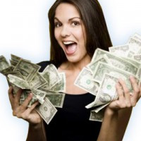 The Potential of Affiliate Marketing to Make You Money